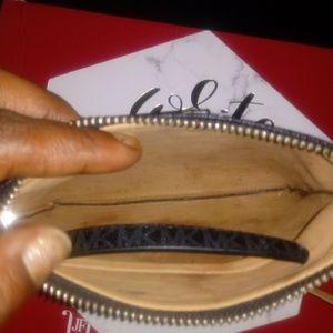Michael Kors Bags - Belt purse